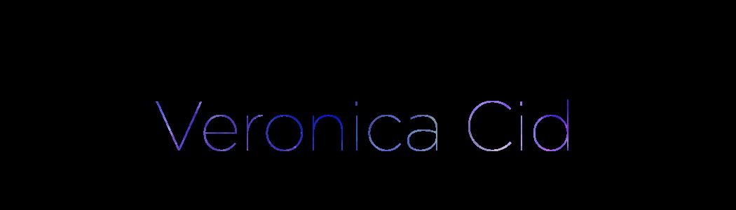Veronica Cid