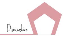 www.diariodeco.com