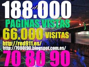 66.000 VISITAS