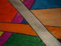 Abstrato formal