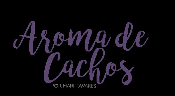 Aroma de Cachos