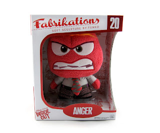inside out fabrikations anger