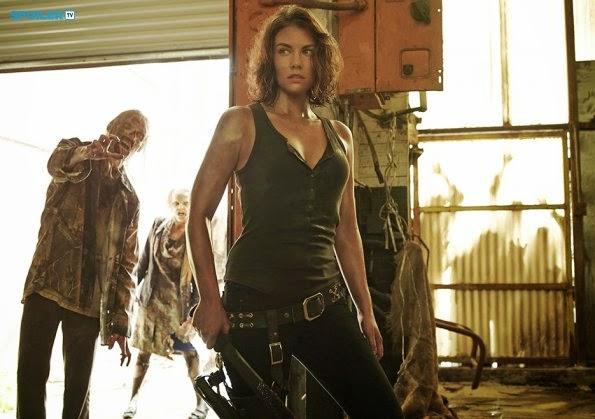 """The Walking Dead 5x07 """"Crossed"""" Promos, Sneak Peeks y Spoilers THE%2BWALKING%2BDEAD%2BSEASON%2B5%2BEPISODE%2B7%2BCROSSED%2BMAGGIE%2BSPOILER%2BPREVIEW"""