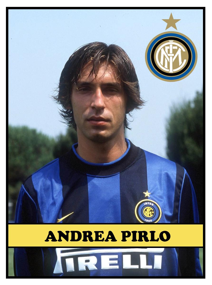Panini+HD+Andrea+Pirlo+Inter+de+Milan.pn