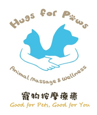 Hugs for Paws Animal Massage & Wellness