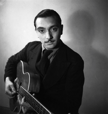http://kvetchlandia.tumblr.com/post/95346532978/emile-savitry-django-reinhardt-paris#notes