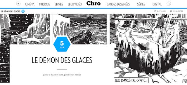 http://www.chronicart.com/bandes-dessinees/le-demon-des-glaces/