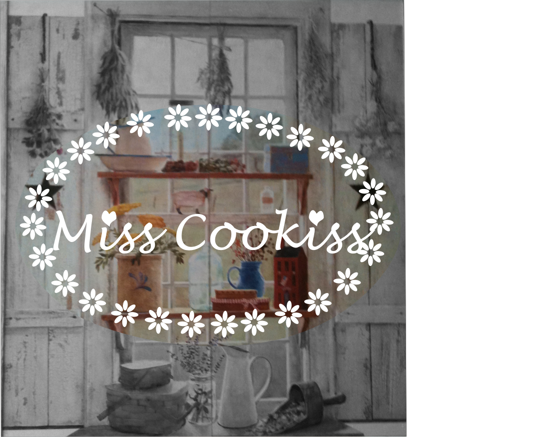 Miss Cookiss