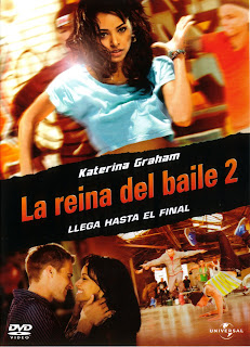 La Reina Del Baile 2 (2011) Online