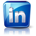 il nostro profilo linkedin