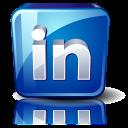 il nostro profilo linkedin