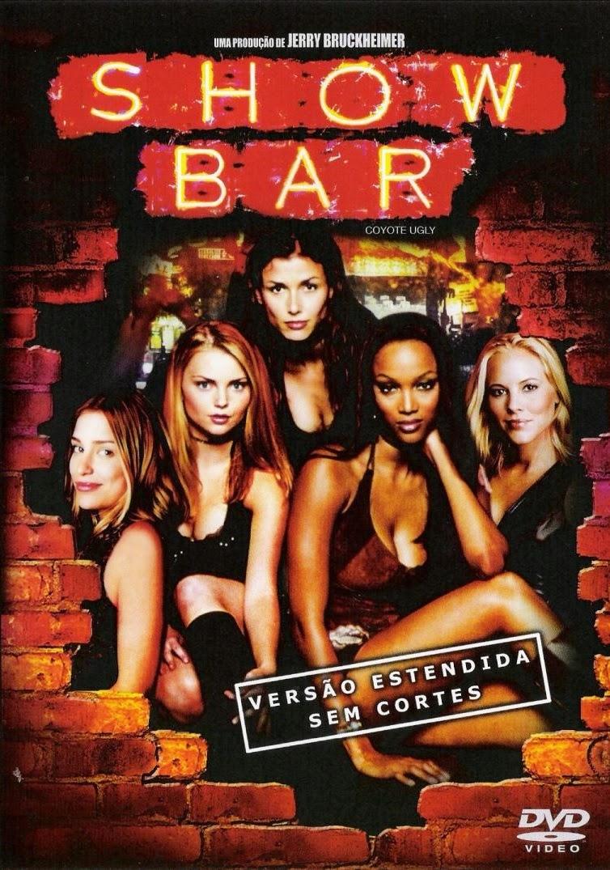 Show Bar – Dublado (2000)