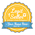Legit Seller Badge | Verified