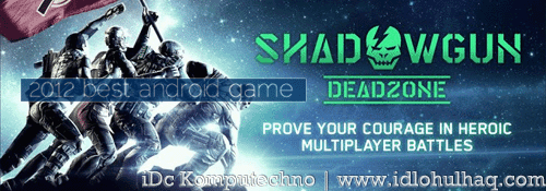shadow_gun-dead_zome_thumb.png