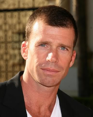 Taylor Sheridan pictures