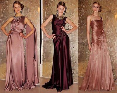 http://2.bp.blogspot.com/-0alxm4twyKM/TpKqvndVYRI/AAAAAAAAG48/1ENhQpyVBj4/s1600/Latest-Fashion-Designer-Long-Evening-Dress+%25281%2529.jpg
