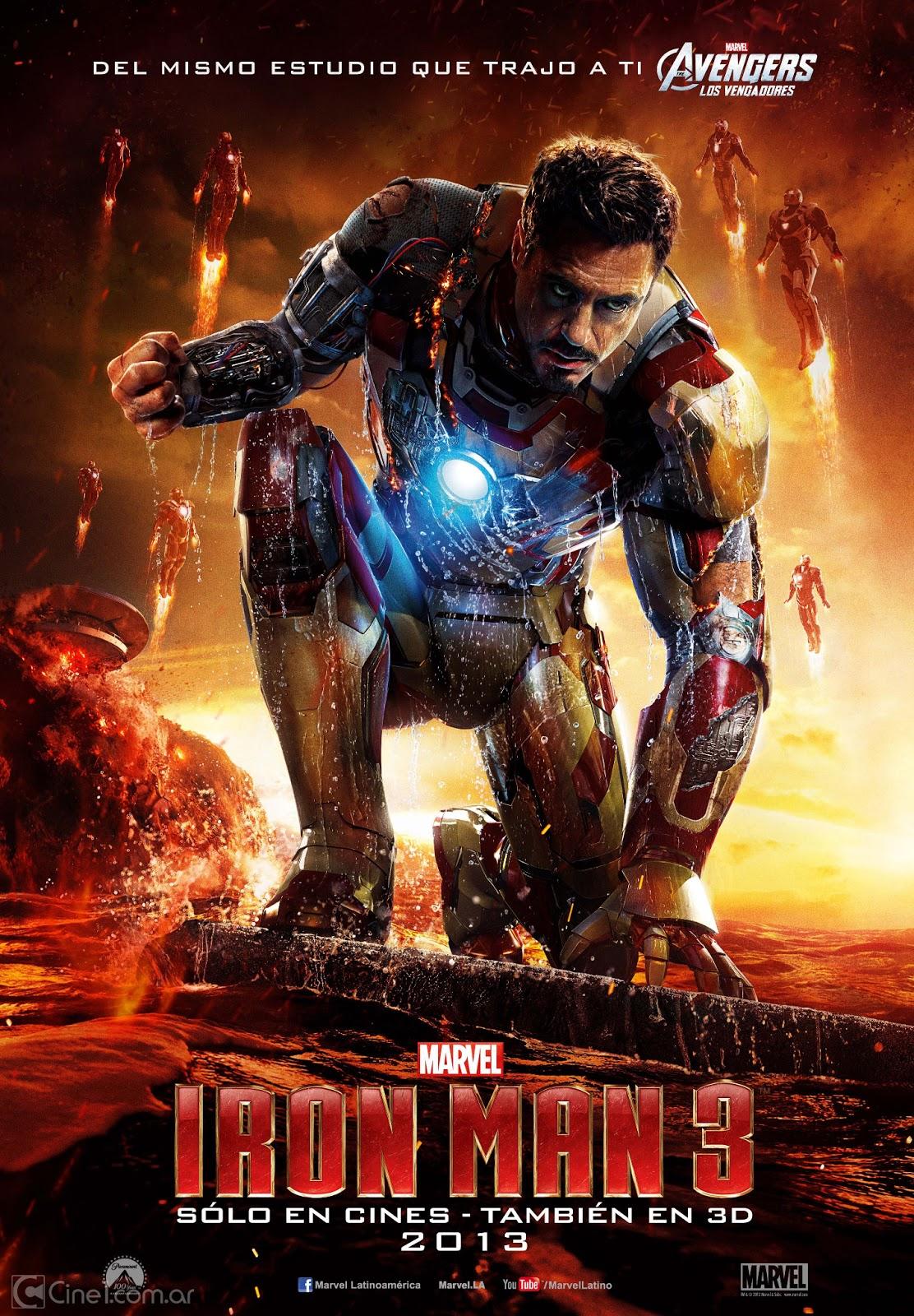 amader movie: iron man-3 full movie hd 720p[dual audio]