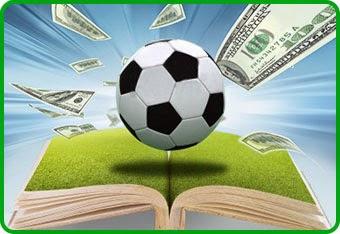 Goal Betting - image 3
