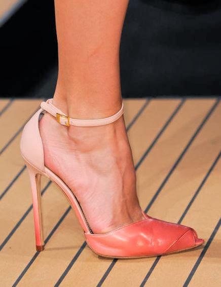 Ermanno-Scervino-TrendAlertSS2014-elblogdepatricia-calzatura-shoes-zapatos-calzado-scarpe