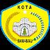Logo Kota Baubau