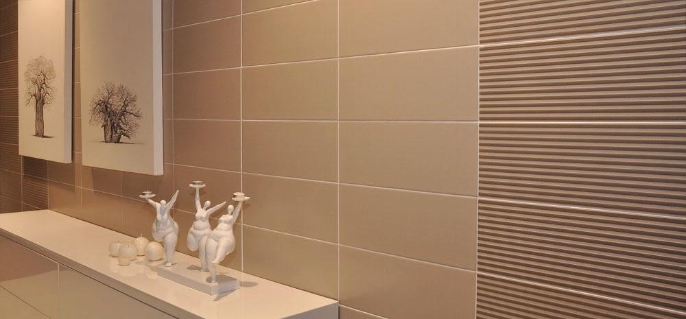 katalog platinum keramik