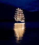 Ευλογημένη Εκκλησιαστική Χρονιά και Καλά Ταξίδια...