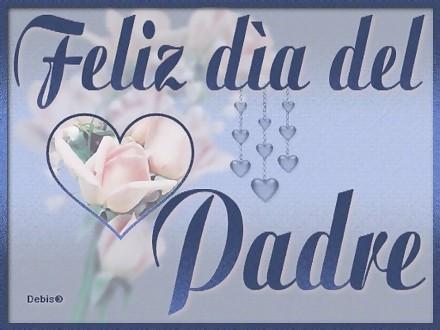 tarjetas con frases para el día del padre