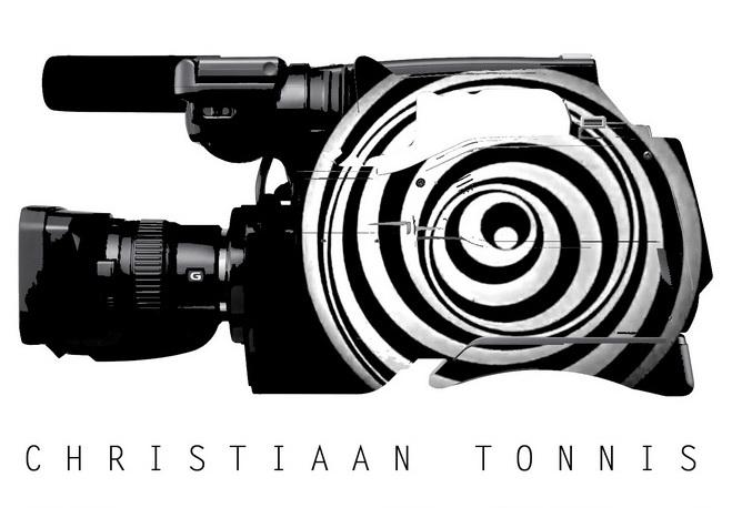 Christiaan Tonnis | Malerei : Literarische Landschaften