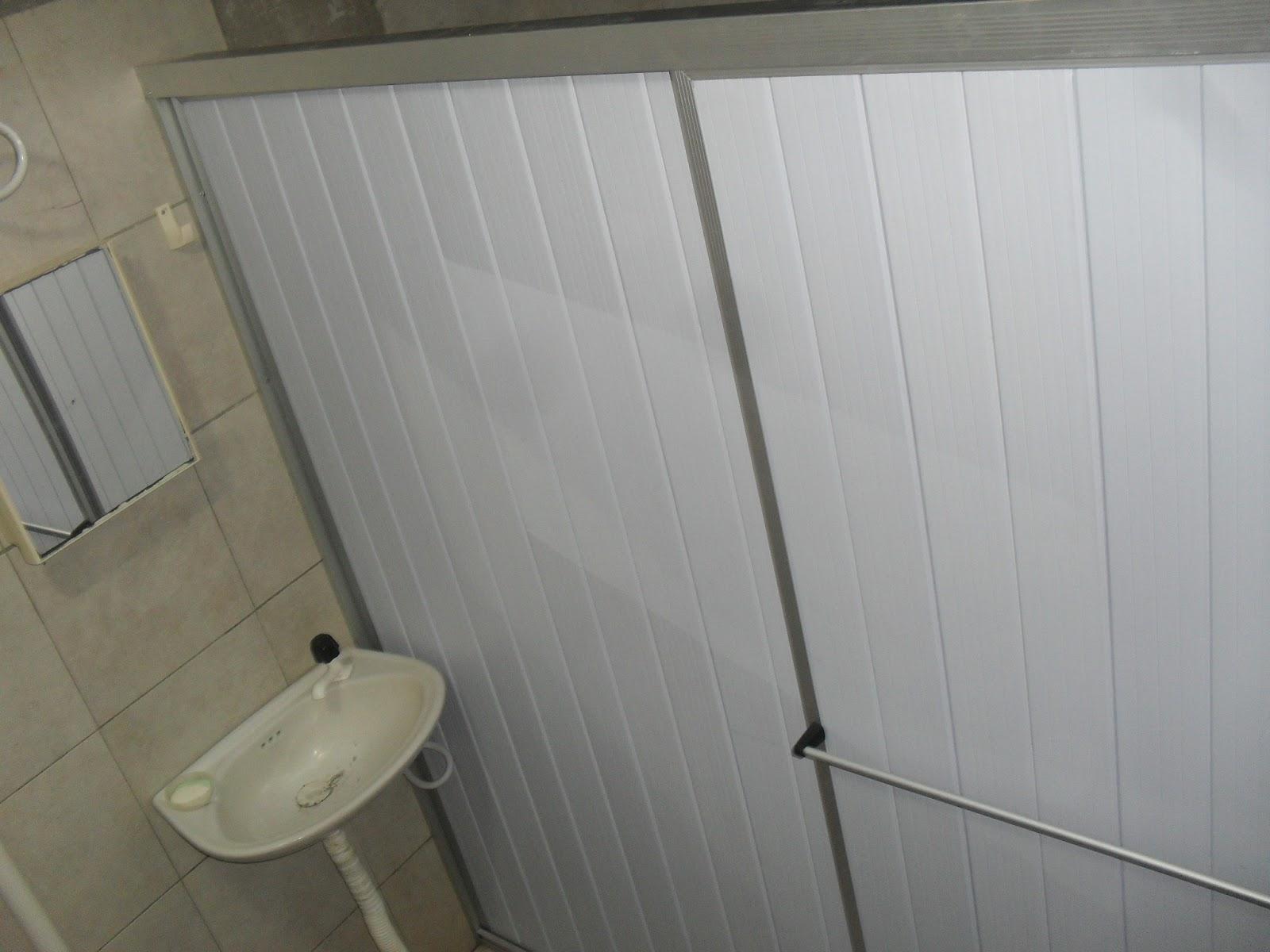 FK CAMISETAS COMUNICAÇÃO FORRO EM PVC E BOX PARA BANHEIROPIA -> Pia Para Banheiro De Pvc