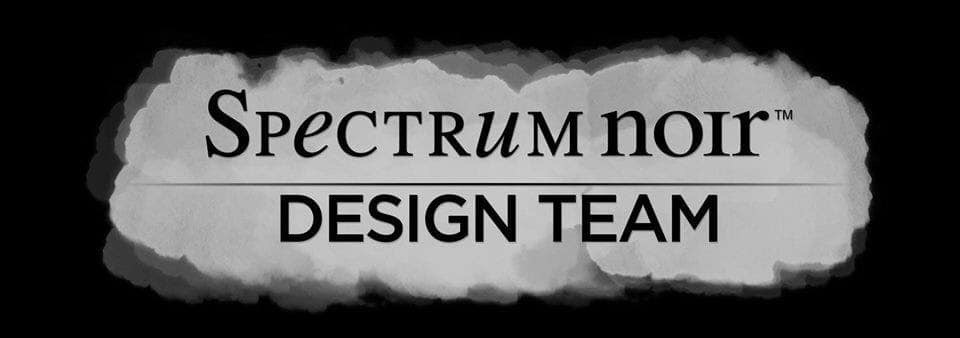 DT Spectrum Noir