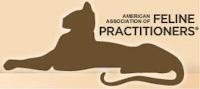 American Association of Feline Practitioners Externships