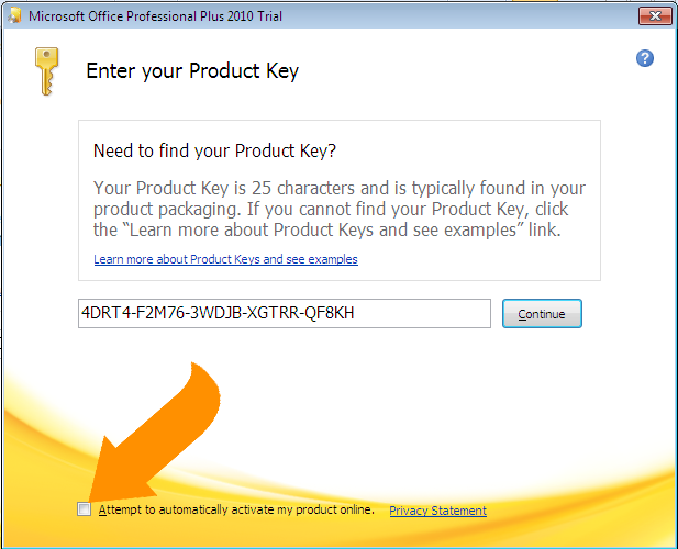 Windows 8 upgrade product key clean install pure overclock - Office professional plus 2013 gratuit ...