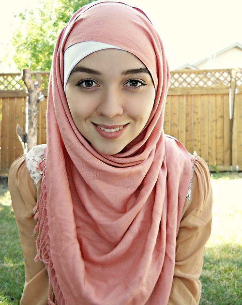 Hijab Fashion  Hijab Styles