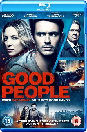 Good People BRRip BluRay 720p