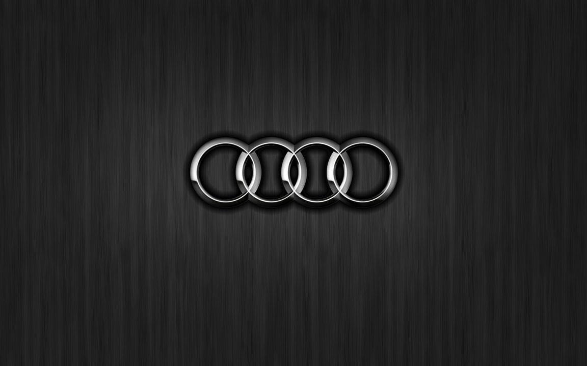 Logos Hd Pictures Wallpapers My Hd Pictures