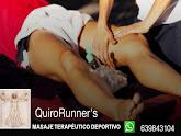 QuiroRunner's