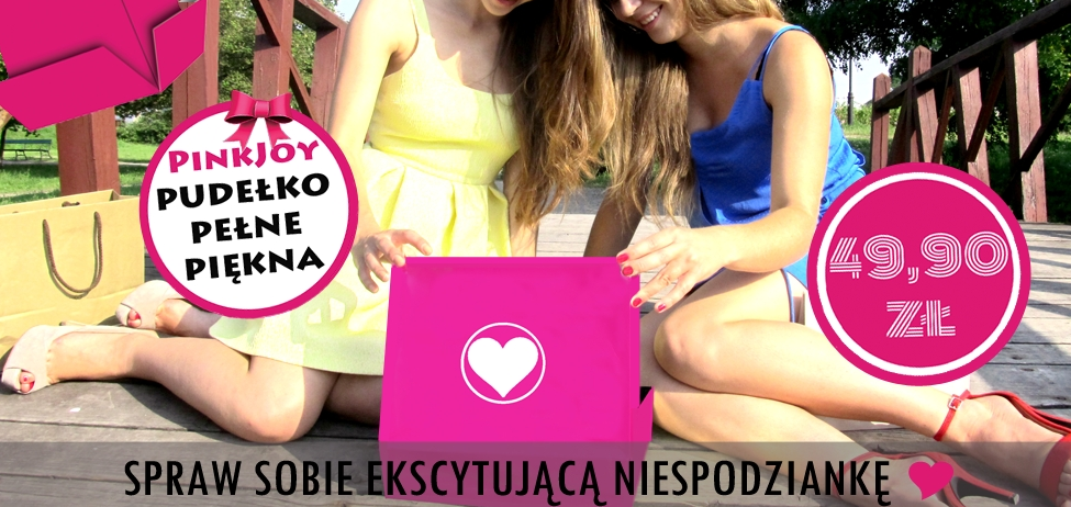 www.pinkjoy.pl
