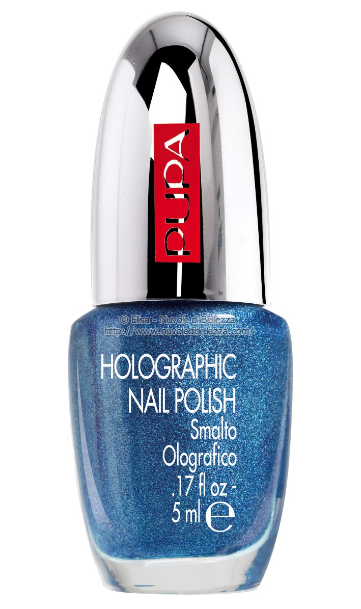 Pupa - Pagina 3 034_Holographic_Denim_Blue.jpg