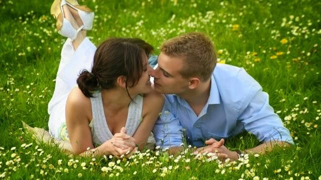 poemas e i,agenes de amor
