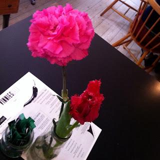 Pretty flowers nr.2