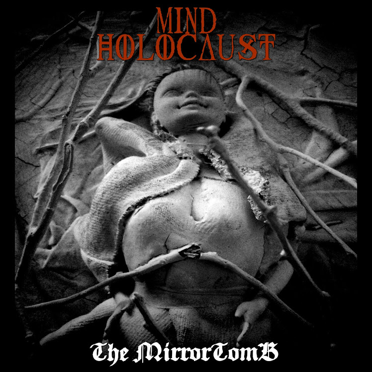 MIND HOLOCAUST