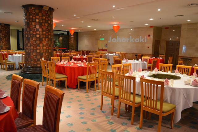 Berjaya-Waterfront-Hotel-Chinese-Restaurant-Johor-Bahru