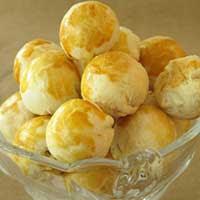 Resep Cara Membuat Kue Pia Flaky