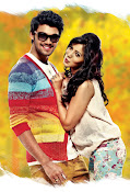 Alludu seenu movie stills-thumbnail-12