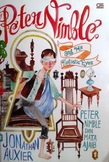 Peter-Nimble-dan-mata-ajaib