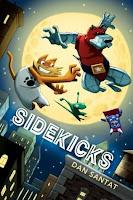 http://2.bp.blogspot.com/-0b08bxIaT64/Ti0IDoFEFmI/AAAAAAAAFl8/xjhTiG8oyKI/s1600/Sidekicks.jpg