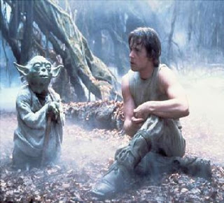 Download Star Wars: Episode V - The Empire Strikes Back Movie For Free