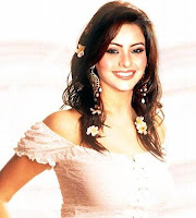 Aamna Sharif Hot Sexy Photo 4