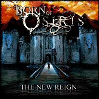 [2007] - The New Reign [EP]