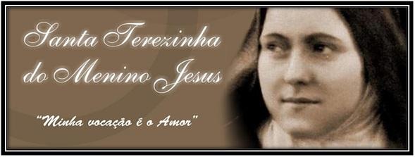 Cristo Minha Certeza 091712